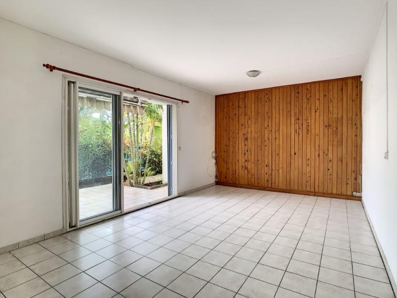 Rental apartment Saint pierre 1400€ CC - Picture 4