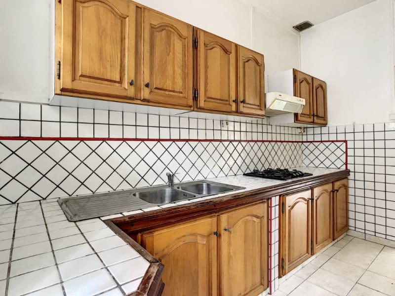 Rental apartment Saint pierre 1400€ CC - Picture 5