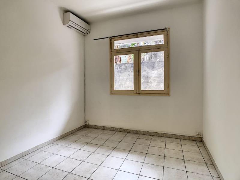 Rental apartment Saint pierre 1400€ CC - Picture 7