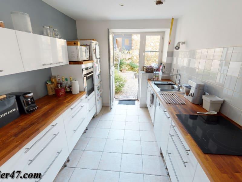 Vente maison / villa Lacepede 149900€ - Photo 17
