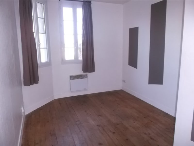 Rental apartment Caen 359€ CC - Picture 1