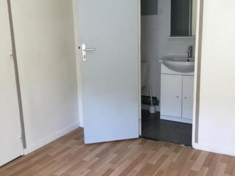 Rental apartment Caen 459€ CC - Picture 2