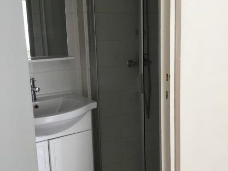 Rental apartment Caen 459€ CC - Picture 4