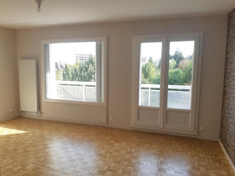 Location appartement Villefranche sur saone 751€ CC - Photo 3