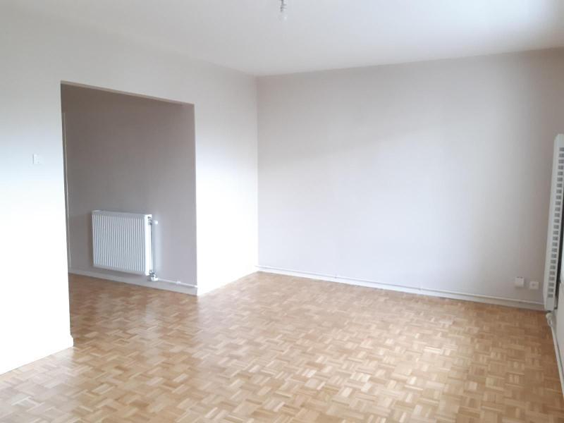 Location appartement Villefranche sur saone 751€ CC - Photo 4