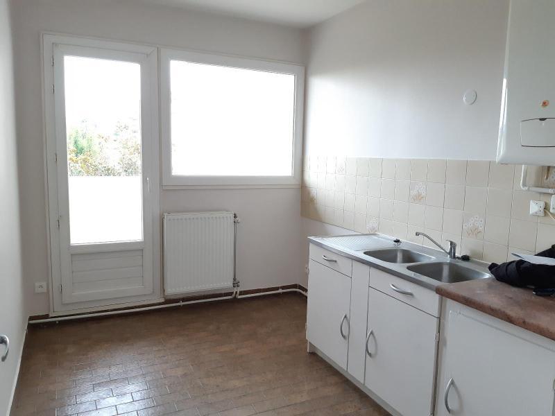 Location appartement Villefranche sur saone 751€ CC - Photo 6
