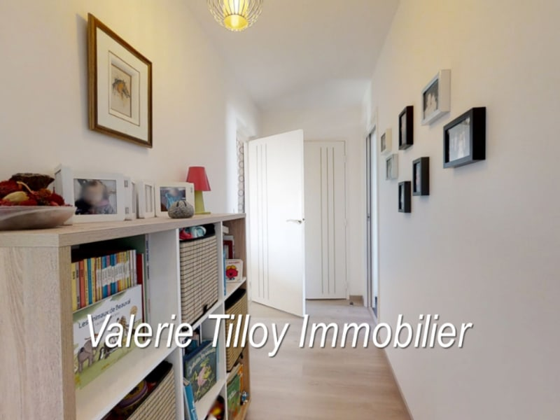Sale apartment Bruz 258750€ - Picture 6