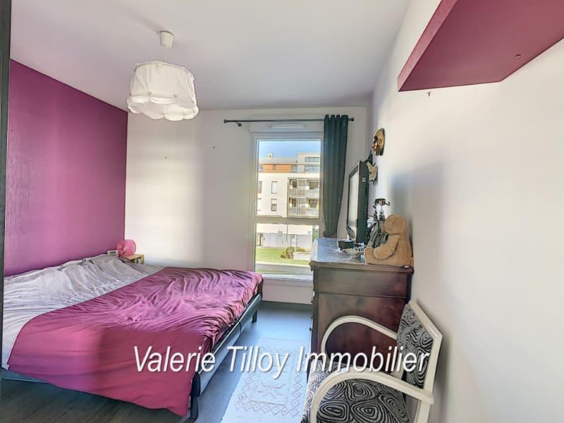 Sale apartment Bruz 258750€ - Picture 7