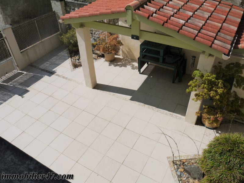 Sale house / villa Laparade 169 000€ - Picture 14