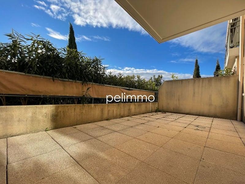 Location appartement Salon de provence 669€ CC - Photo 1