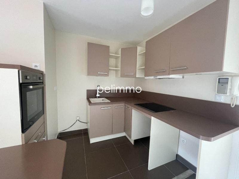 Location appartement Salon de provence 669€ CC - Photo 4