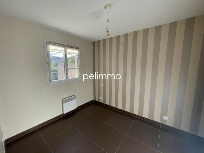 Location appartement Salon de provence 669€ CC - Photo 5