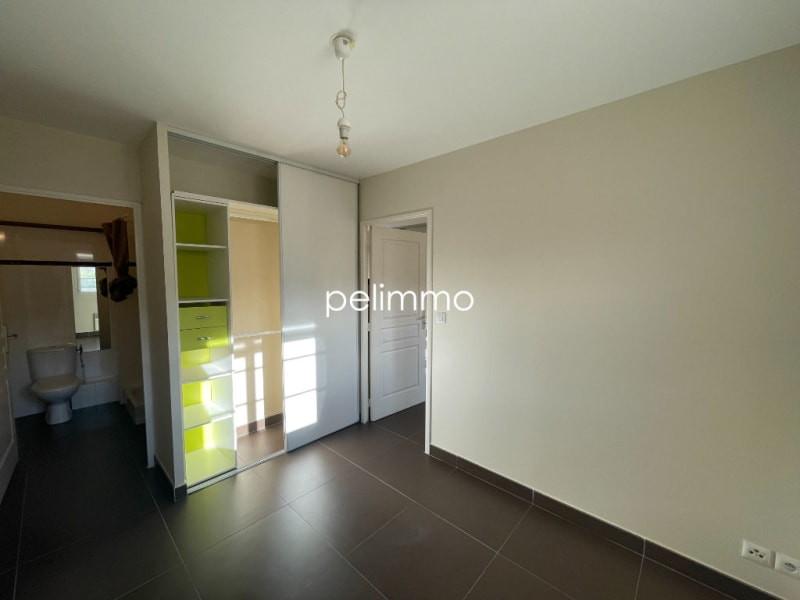 Location appartement Salon de provence 669€ CC - Photo 6