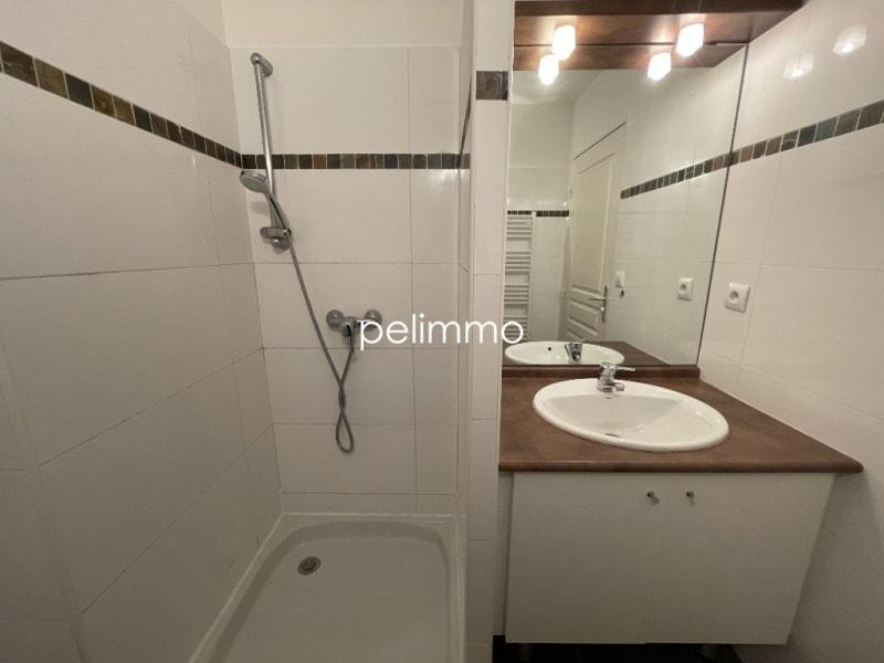 Location appartement Salon de provence 669€ CC - Photo 7