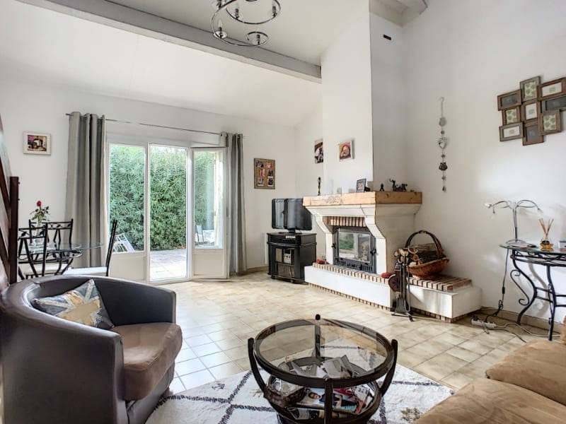 Sale house / villa Avignon 215 000€ - Picture 4