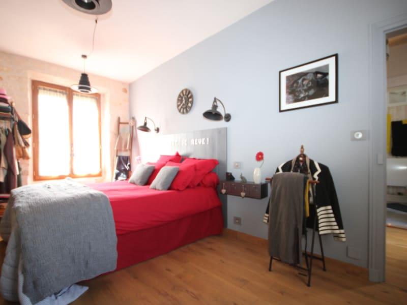 Vente maison / villa La chapelle en serval 345000€ - Photo 5
