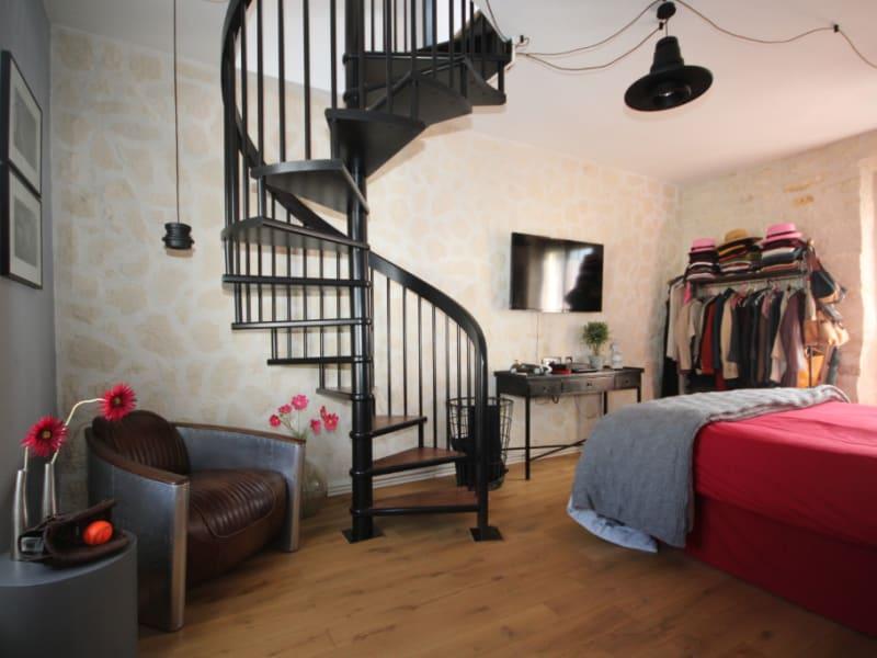 Vente maison / villa La chapelle en serval 345000€ - Photo 6