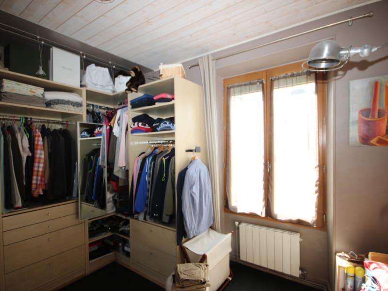 Vente maison / villa La chapelle en serval 345000€ - Photo 9