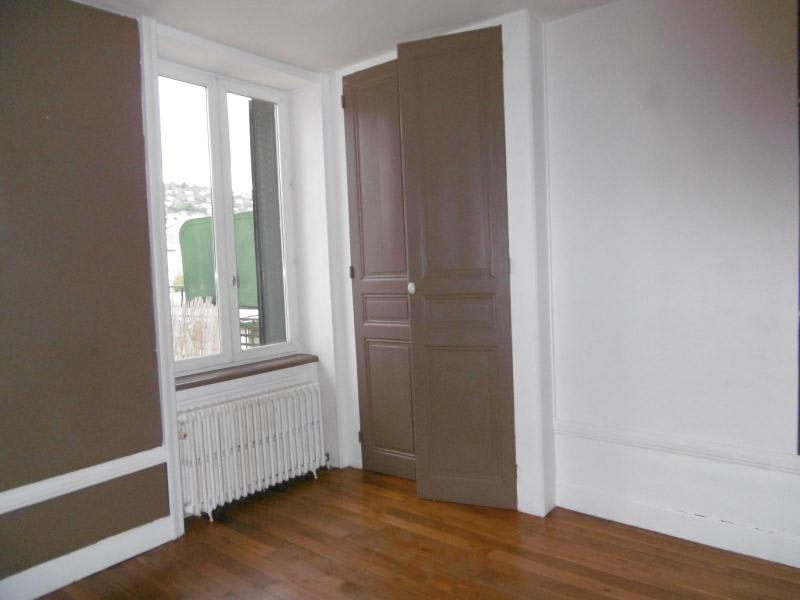 Location appartement Tarare 630€ CC - Photo 5