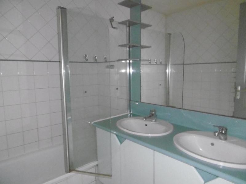 Location appartement Tarare 630€ CC - Photo 7