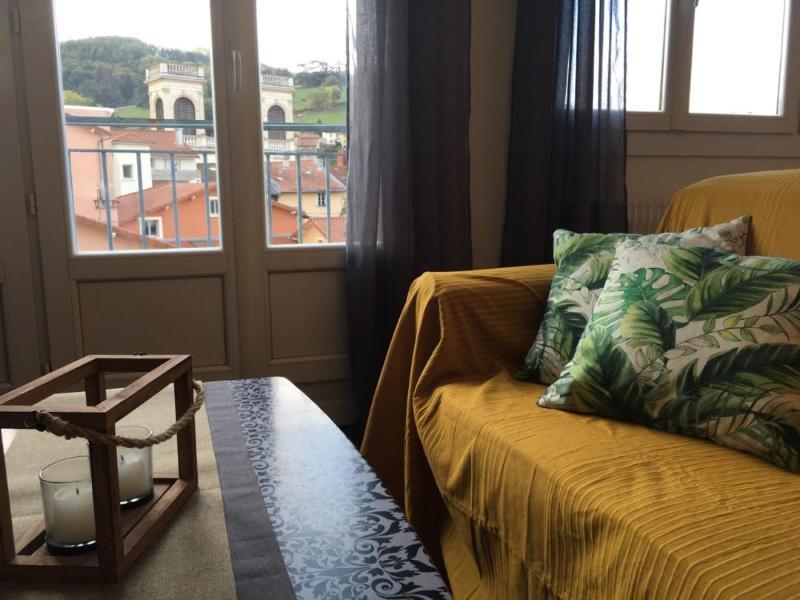 Location appartement Tarare 595€ CC - Photo 5