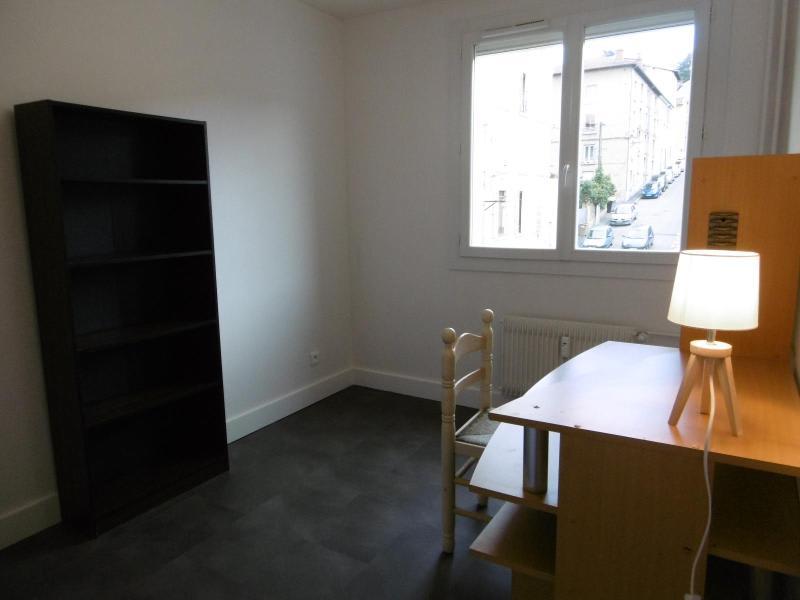 Location appartement Tarare 595€ CC - Photo 8
