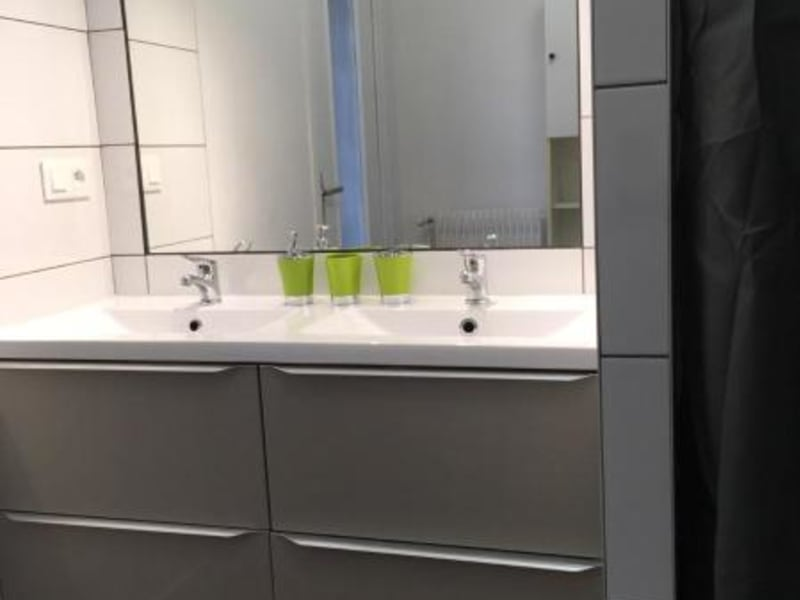 Location appartement Tarare 595€ CC - Photo 9