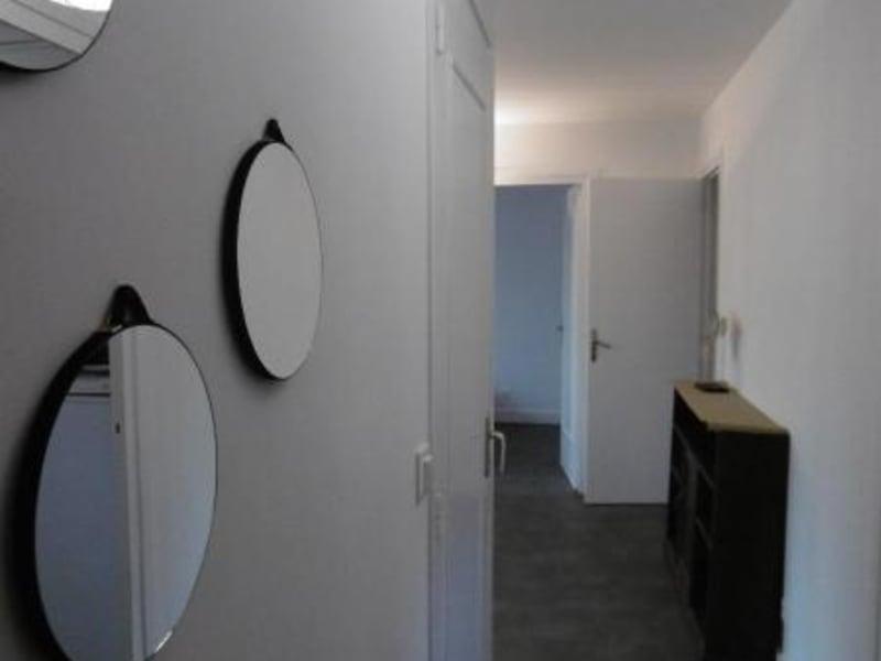 Location appartement Tarare 595€ CC - Photo 10