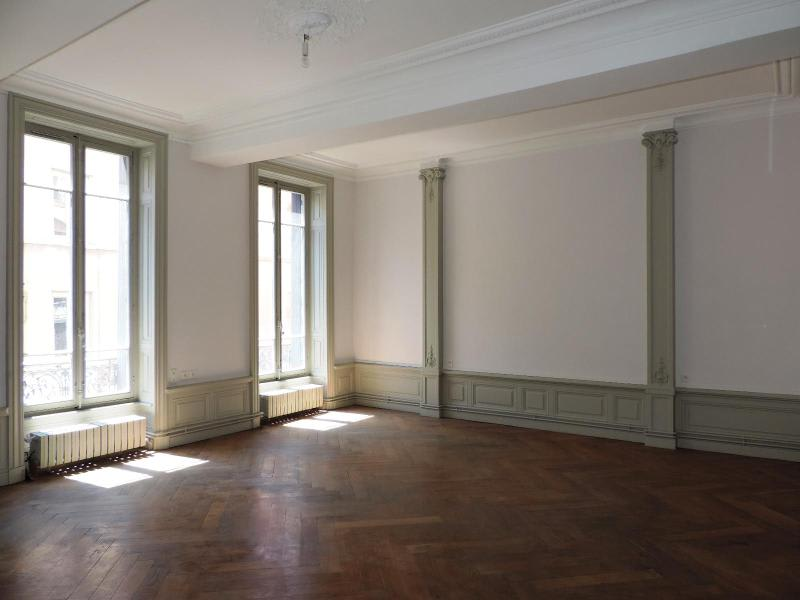 Location appartement Tarare 535€ CC - Photo 1