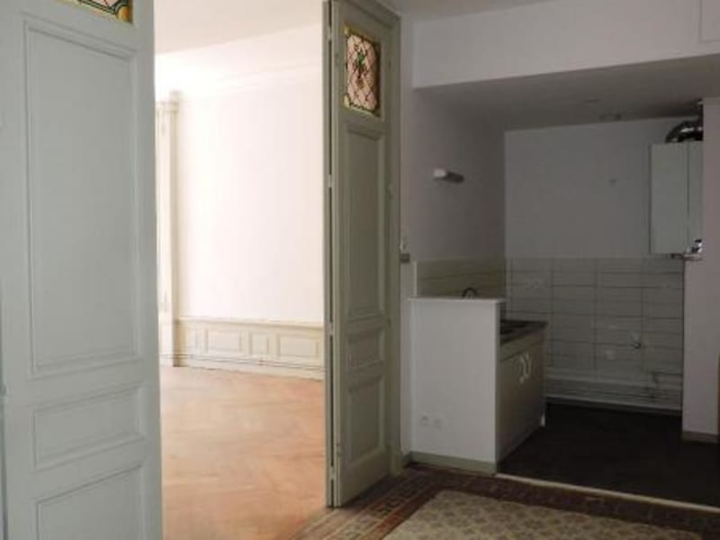Location appartement Tarare 535€ CC - Photo 5