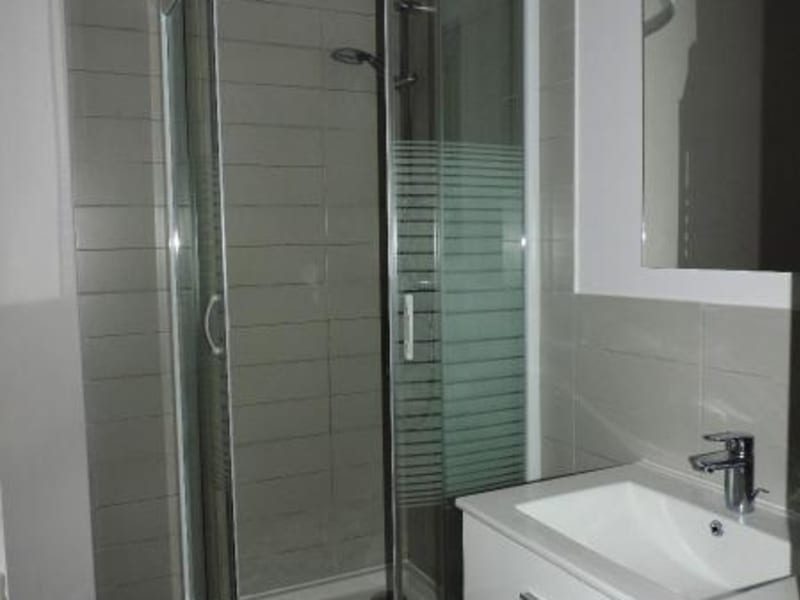 Location appartement Tarare 535€ CC - Photo 6