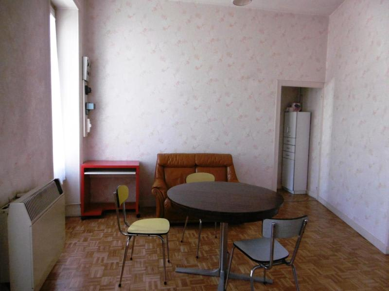 Location appartement Tarare 315€ CC - Photo 3