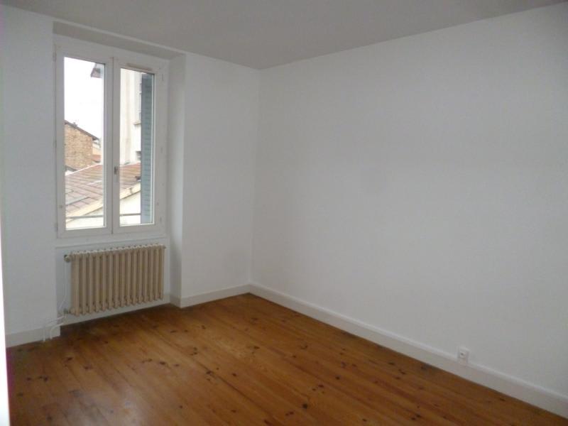 Location appartement Tarare 750€ CC - Photo 4