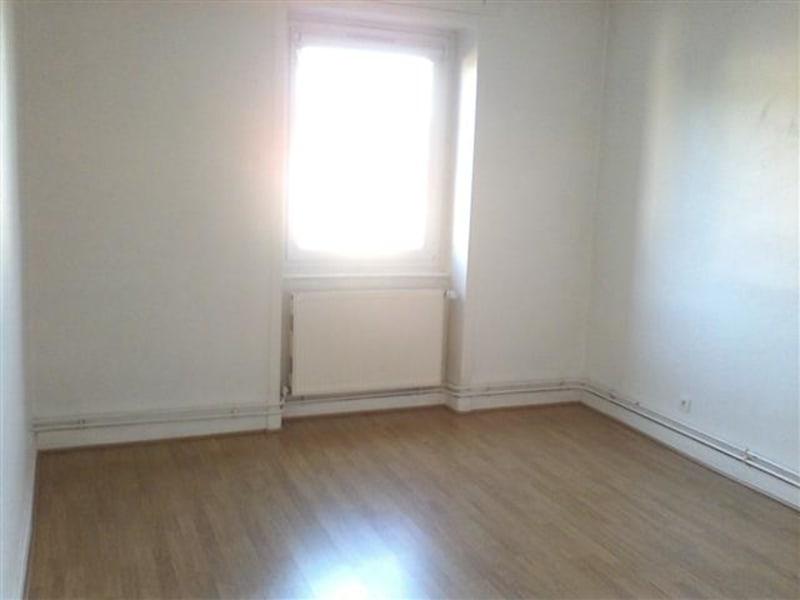 Location appartement Pontcharra sur turdine 665€ CC - Photo 5