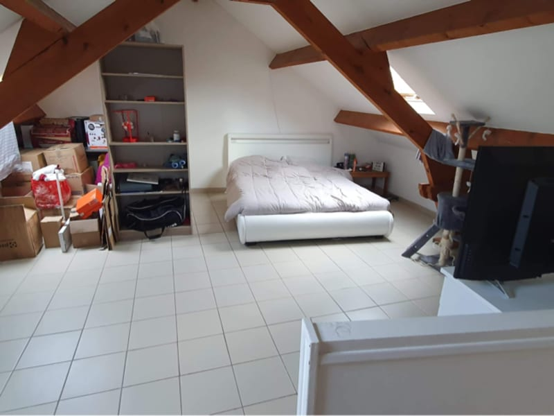 Rental apartment Montataire 595€ CC - Picture 5