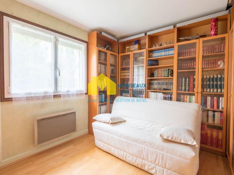 Vente maison / villa Sainte genevieve des bois 389000€ - Photo 9