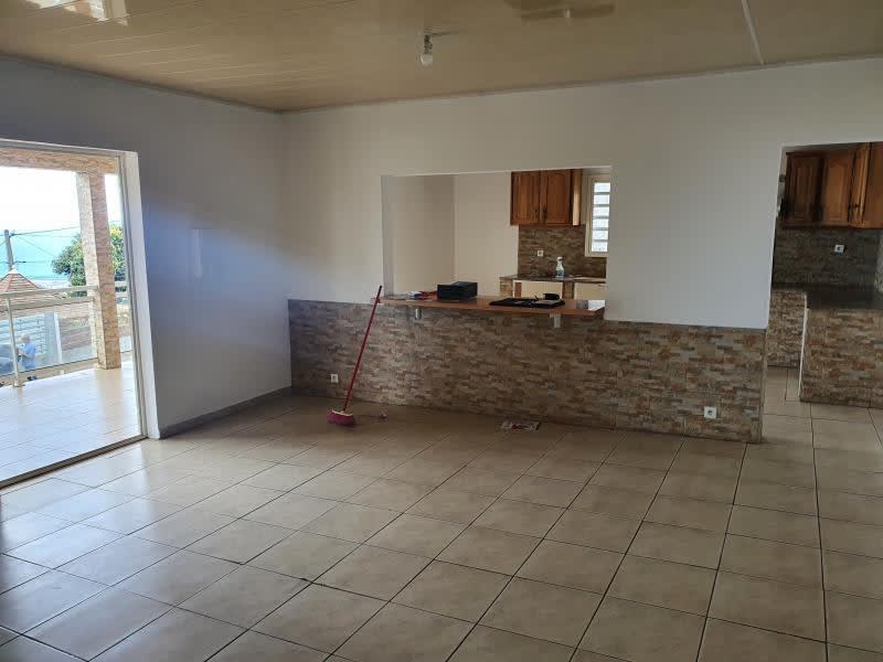Sale house / villa La possession 364000€ - Picture 5