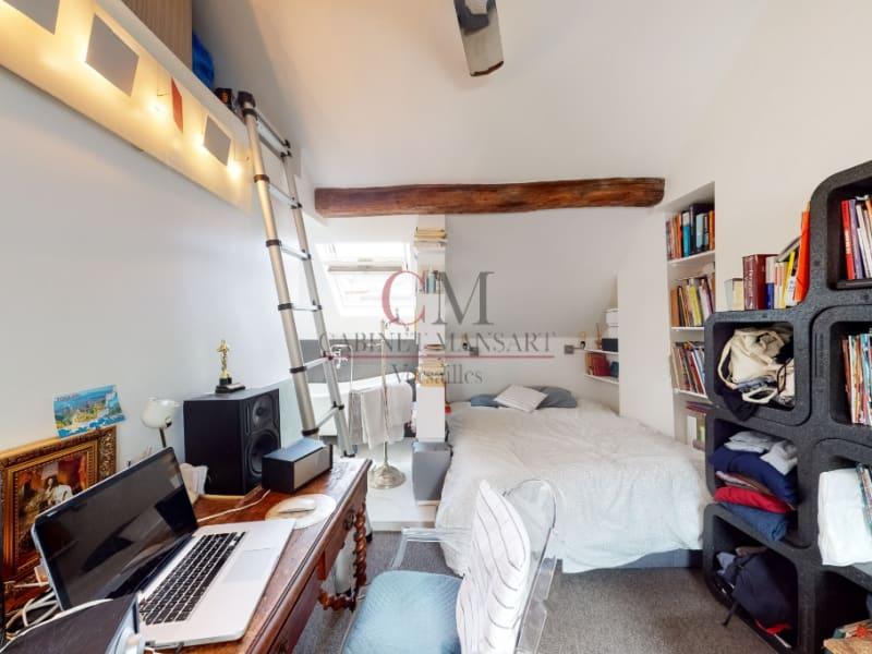 Venta  apartamento Versailles 420000€ - Fotografía 3
