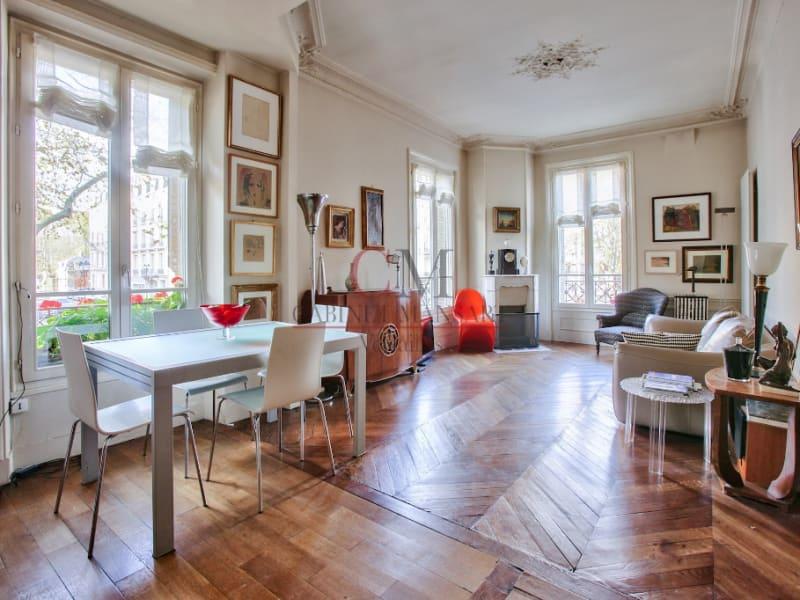 Venta  apartamento Versailles 567000€ - Fotografía 1