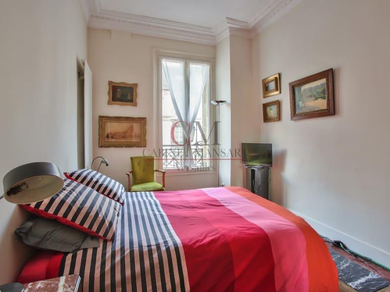Venta  apartamento Versailles 567000€ - Fotografía 2