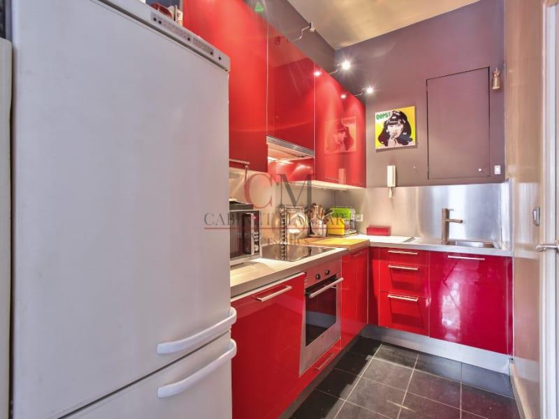 Venta  apartamento Versailles 567000€ - Fotografía 4