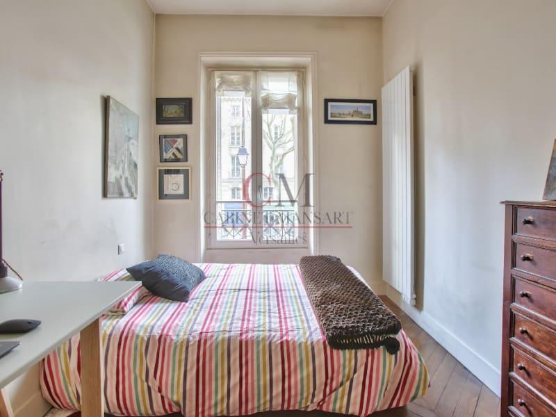 Venta  apartamento Versailles 567000€ - Fotografía 6