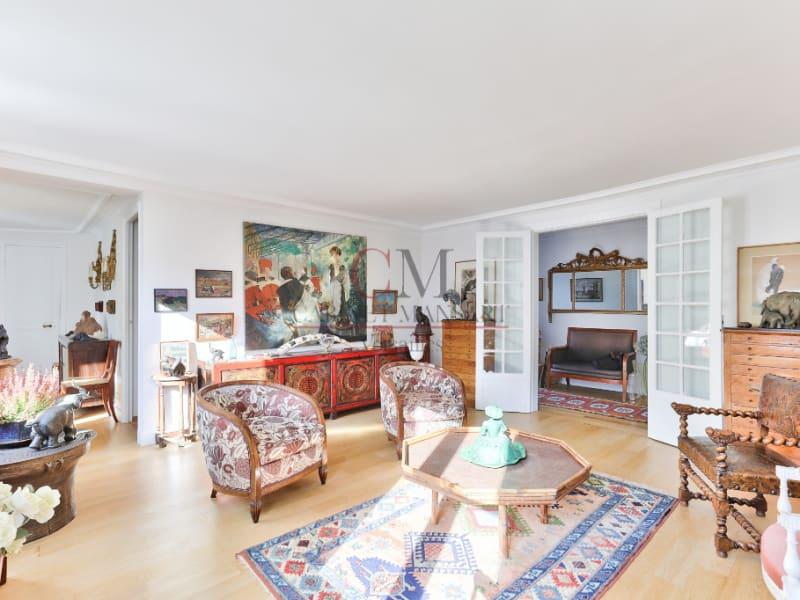 Sale apartment Paris 1er 2675000€ - Picture 14