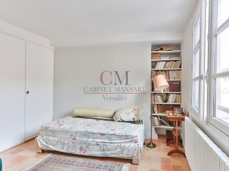 Sale apartment Paris 1er 2675000€ - Picture 17