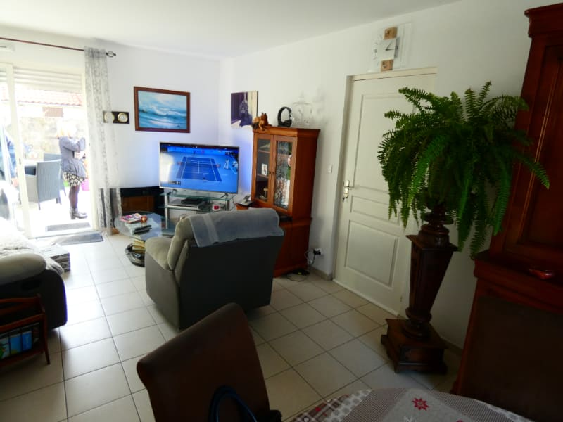 Vente maison / villa Royan 284 000€ - Photo 9