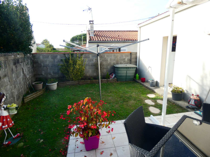 Vente maison / villa Royan 284 000€ - Photo 11