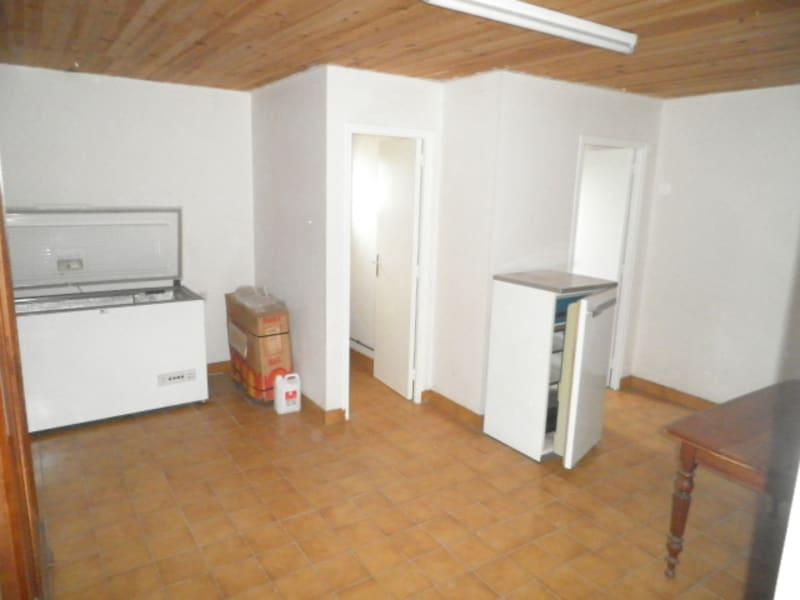 Sale house / villa Martigne ferchaud 59510€ - Picture 4