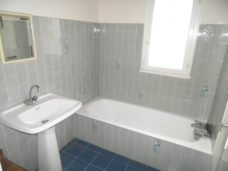 Sale house / villa Martigne ferchaud 59510€ - Picture 5