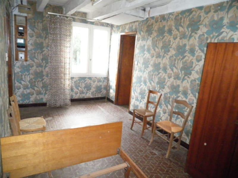 Sale house / villa Martigne ferchaud 59510€ - Picture 6