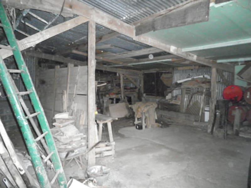 Sale house / villa Martigne ferchaud 59510€ - Picture 9